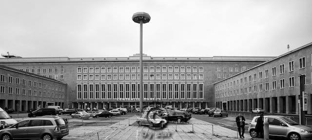 phoca_thumb_l_tempelhof-flughafen-berlin-22
