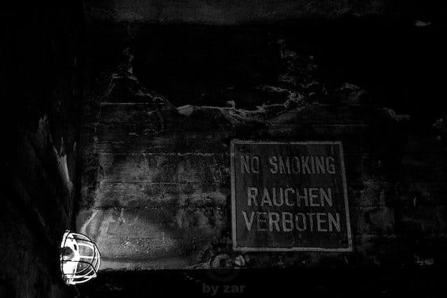 phoca_thumb_l_tempelhof-flughafen-berlin-9