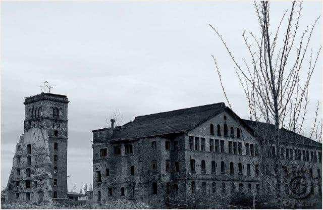 phoca_thumb_l_zuckerfabrik-halle-abriss-12