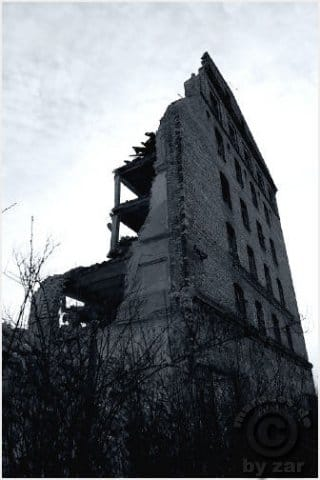 phoca_thumb_l_zuckerfabrik-halle-abriss-2