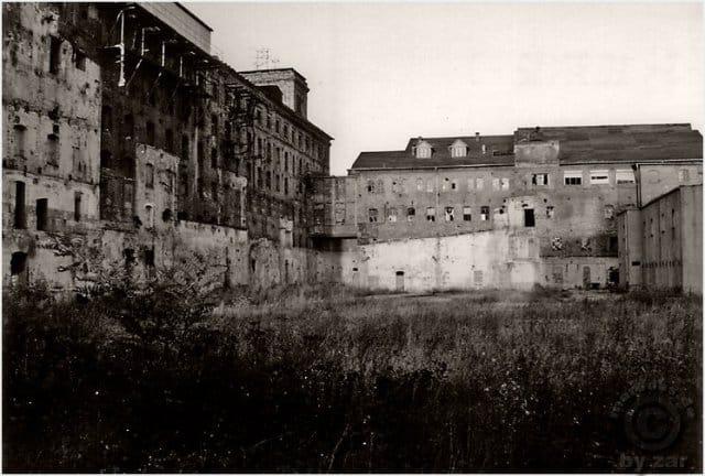 phoca_thumb_l_zuckerfabrik-halle-analog-1