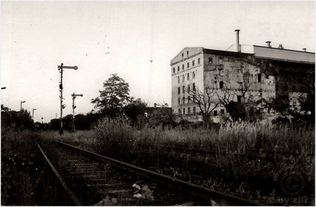 phoca_thumb_l_zuckerfabrik-halle-analog-2