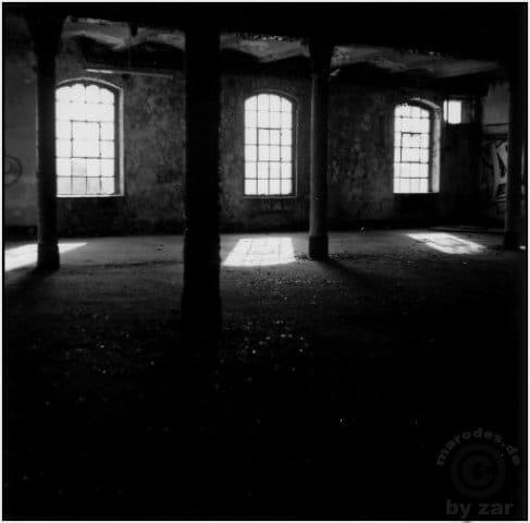 phoca_thumb_l_zuckerfabrik-halle-mittelformat-1