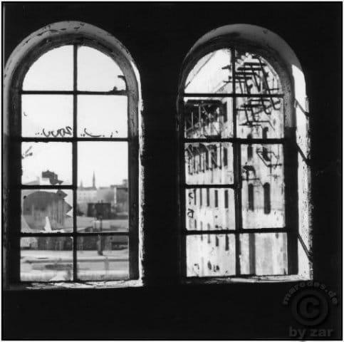 phoca_thumb_l_zuckerfabrik-halle-mittelformat-3