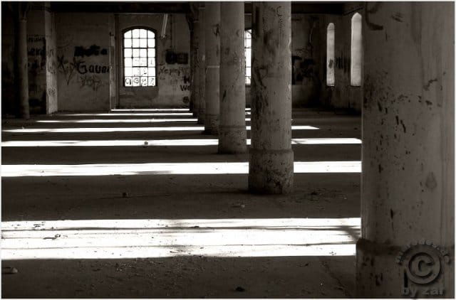 phoca_thumb_l_zuckerfabrik-halle-saale-1