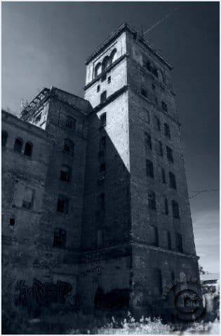 phoca_thumb_l_zuckerfabrik-halle-saale-10