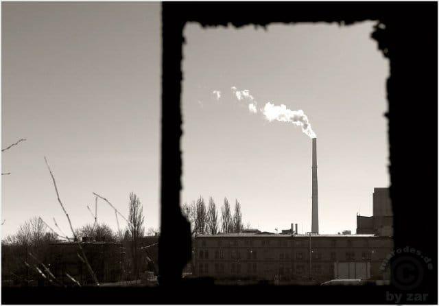 phoca_thumb_l_zuckerfabrik-halle-saale-4