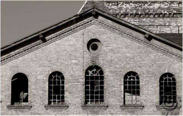 phoca_thumb_l_zuckerfabrik-halle-saale-9