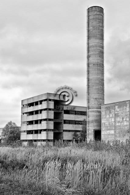 phoca_thumb_l_AKW-Stendal-Arneburg-1