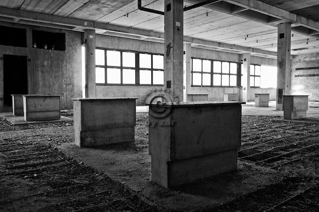 phoca_thumb_l_AKW-Stendal-Arneburg-5