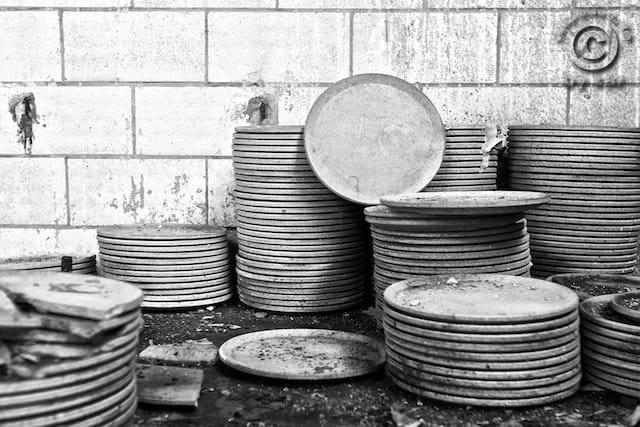 SICOR Keramik Triptis