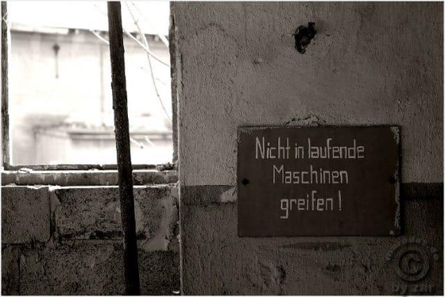 phoca_thumb_l_fabrik-alsleben-10