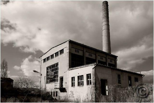 phoca_thumb_l_fabrik-alsleben-2