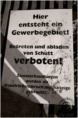 phoca_thumb_l_fabrik-alsleben-26
