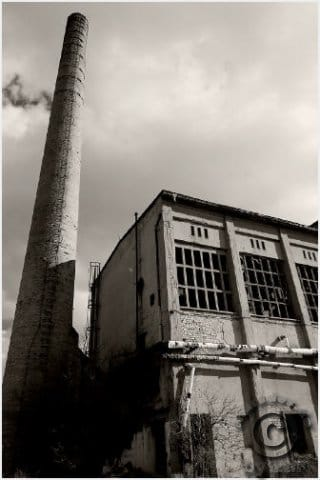 phoca_thumb_l_fabrik-alsleben-7