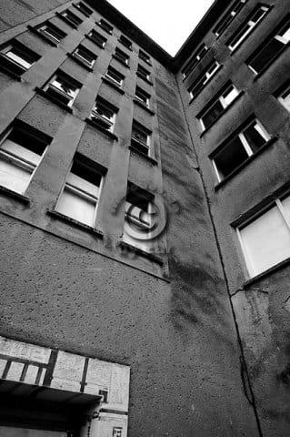 phoca_thumb_l_kdf-seebad-prora-ruegen-15