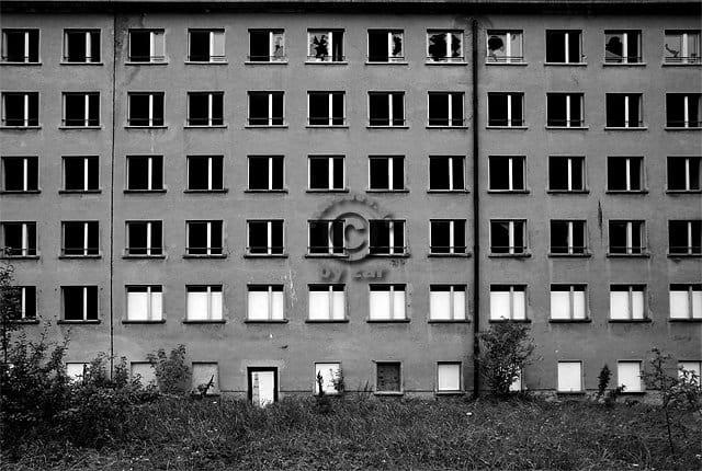 phoca_thumb_l_kdf-seebad-prora-ruegen-4