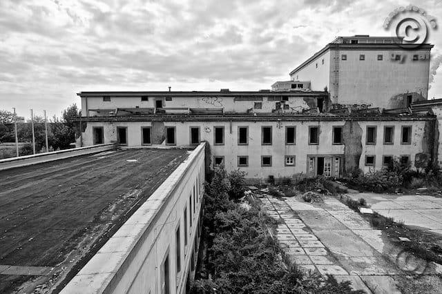 phoca_thumb_l_klubhaus-buna-4