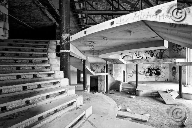 phoca_thumb_l_klubhaus-buna-6