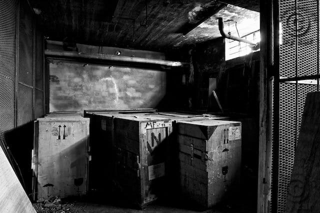 phoca_thumb_l_klubhaus-neptunwerft-rostock-3