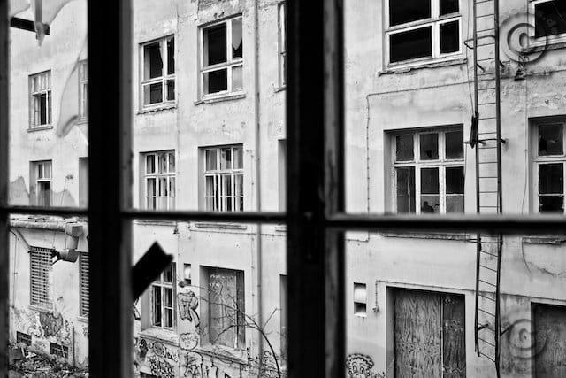 phoca_thumb_l_klubhaus-neptunwerft-rostock-6
