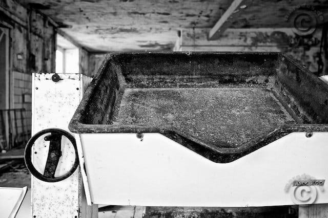 phoca_thumb_l_klubhaus-neptunwerft-rostock-9