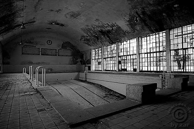 phoca_thumb_l_olympisches_dorf_berlin_3