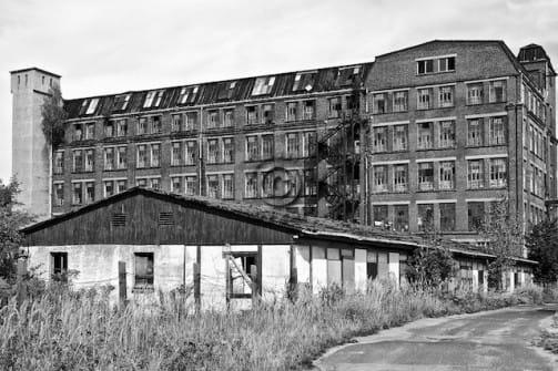Tuchfabrik Wittstock Dosse