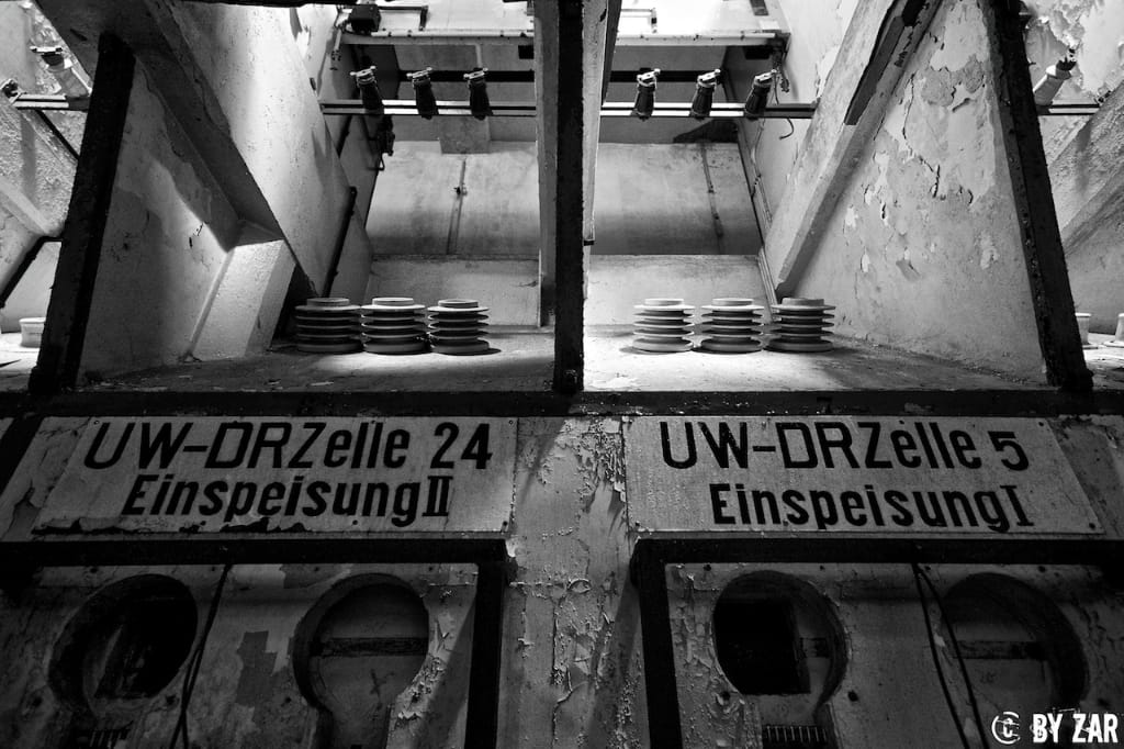 lost-places-chemnitz-urbex-13