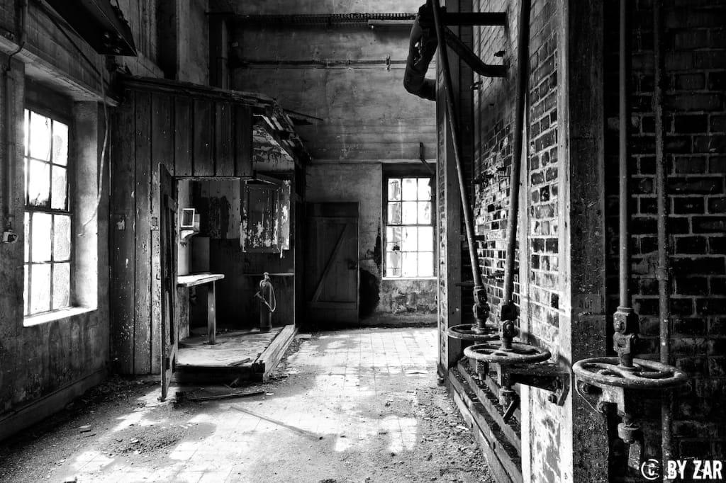 lost-places-chemnitz-urbex-4