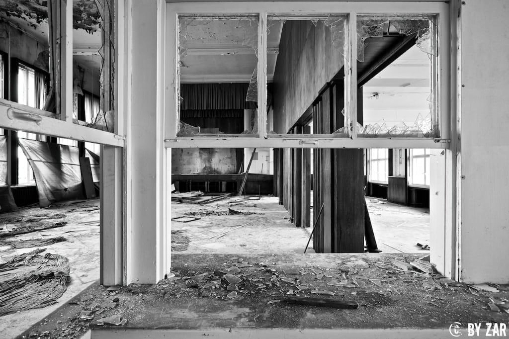 lost-places-chemnitz-urbex-41