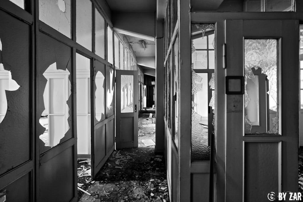 lost-places-chemnitz-urbex-43