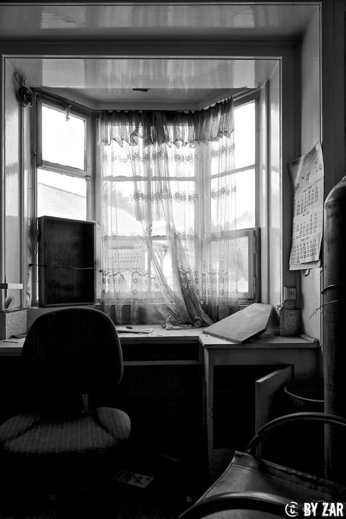 lost-places-chemnitz-urbex-69