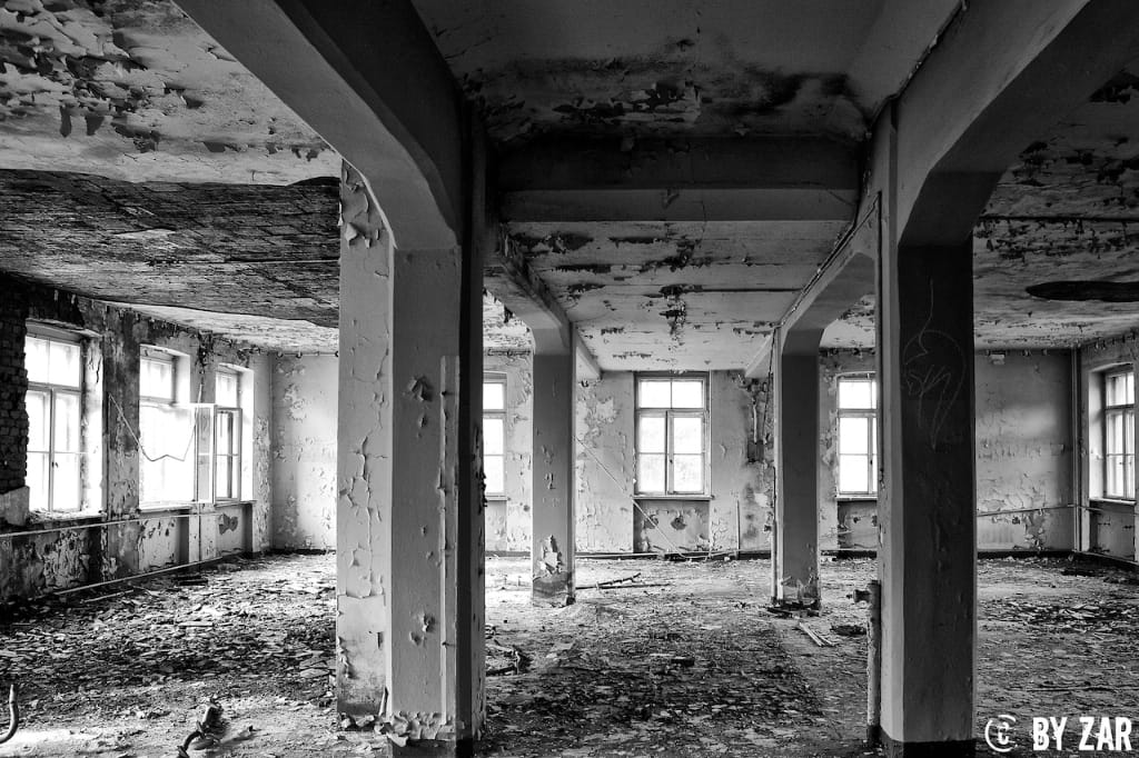 lost-places-chemnitz-urbex-90