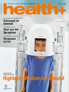 health-0109