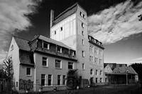 Lost Places Adressen Schleswig Holstein